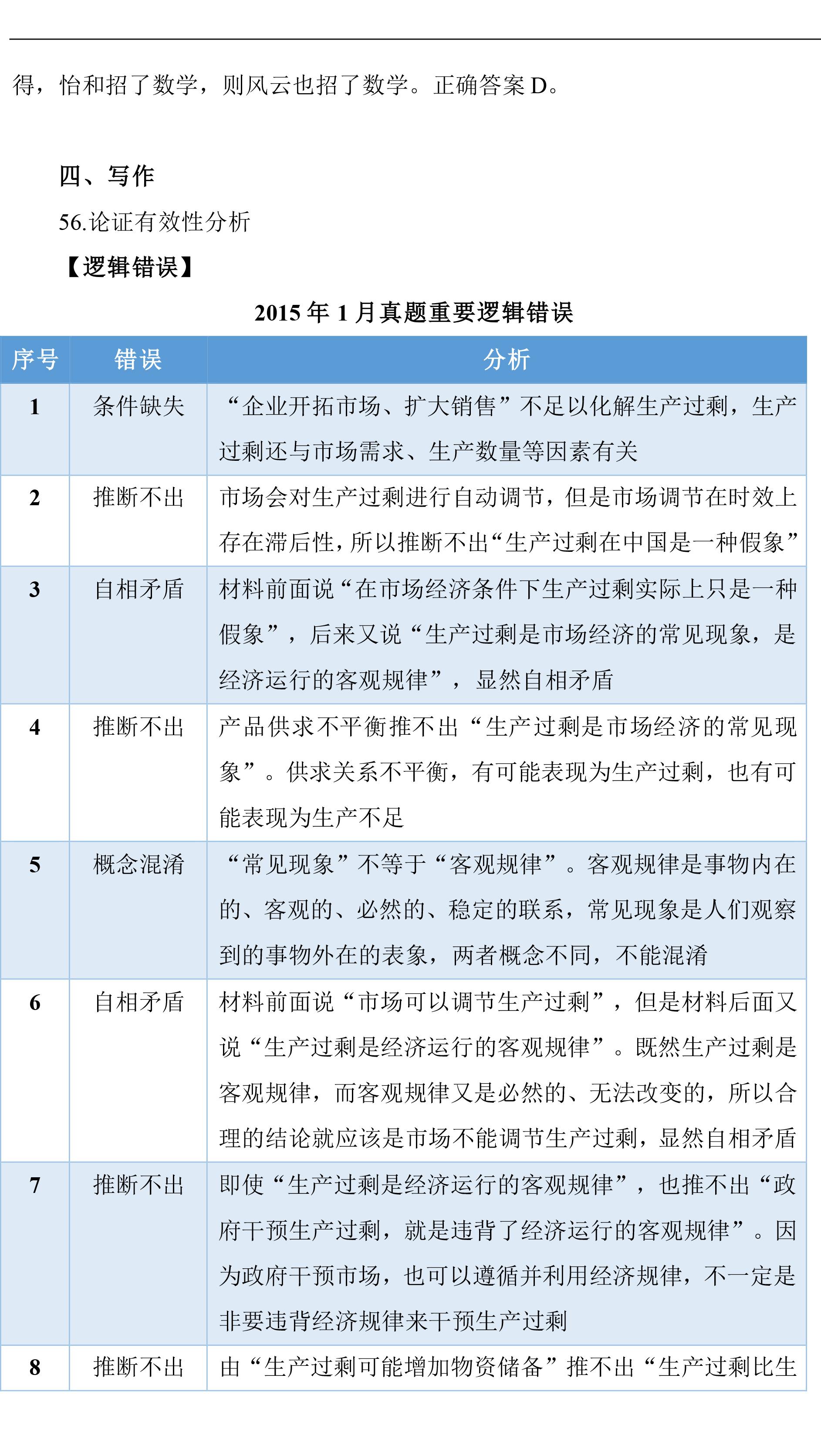 真题试卷集-综合-2014~2018-解析-34.jpg