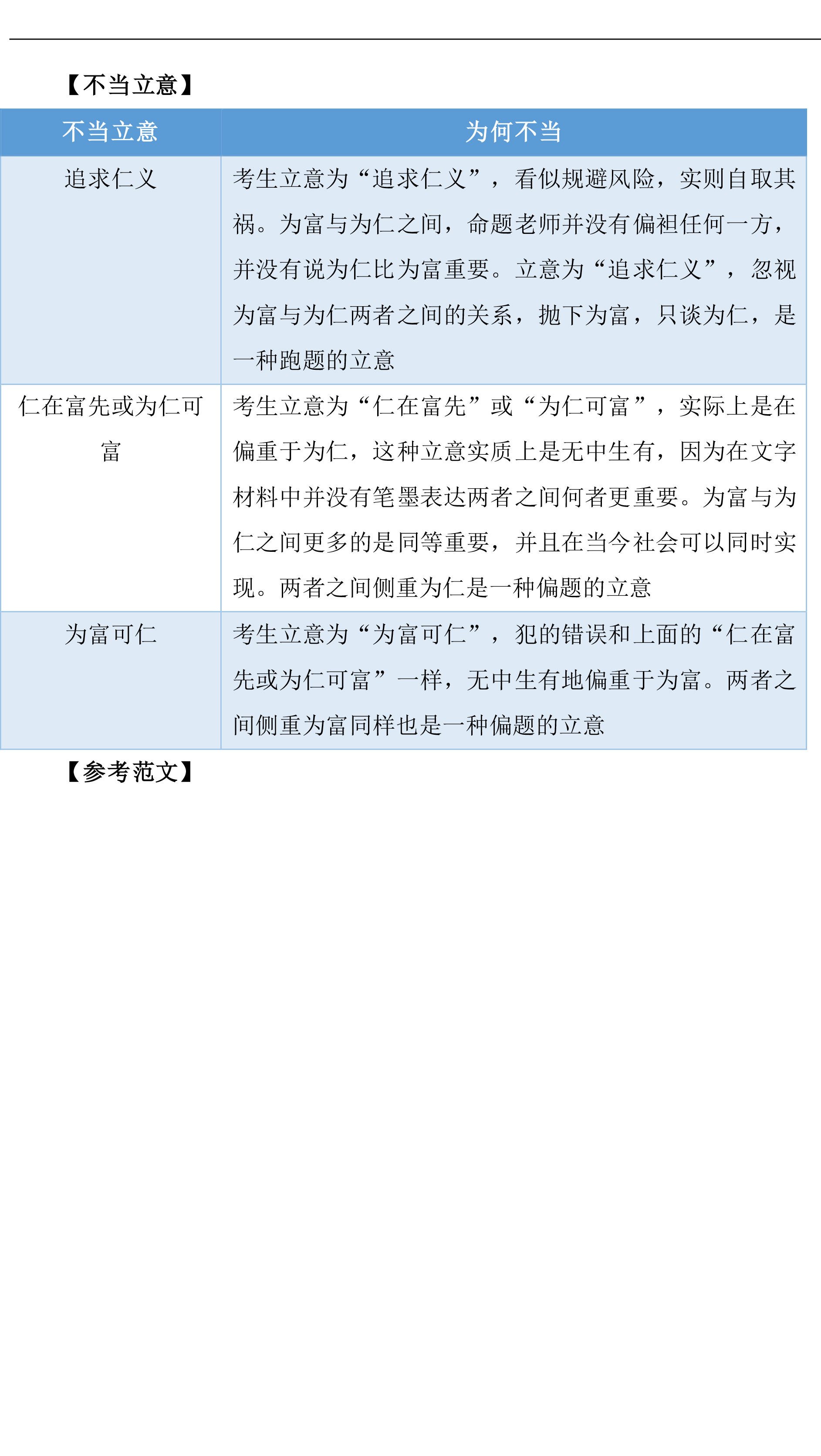 真题试卷集-综合-2014~2018-解析-37.jpg