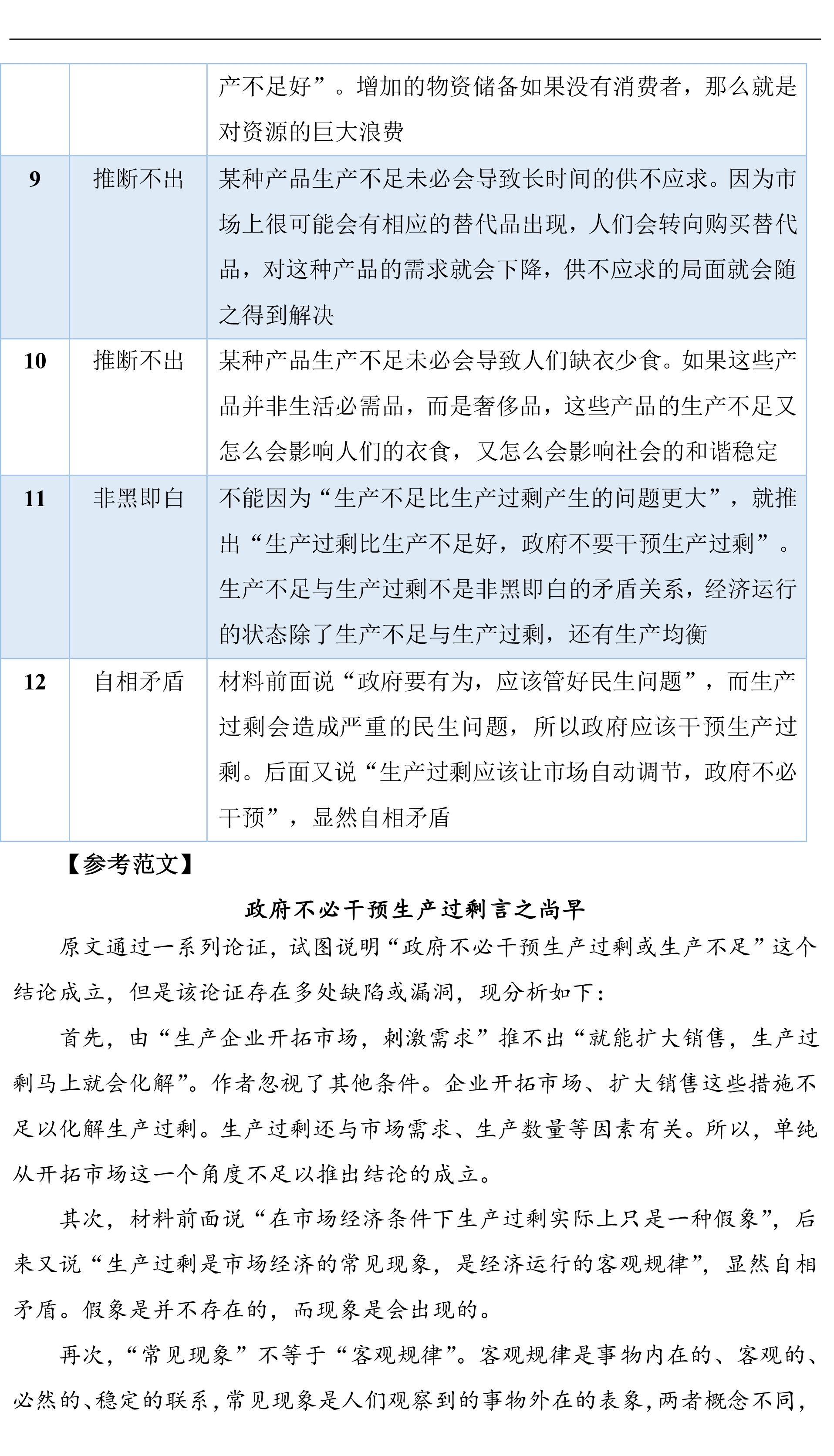真题试卷集-综合-2014~2018-解析-35.jpg