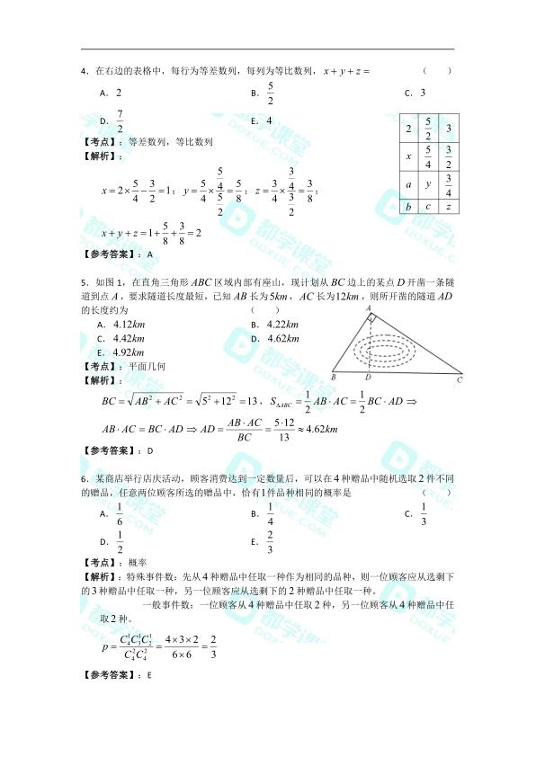 2010年综合真题解析(水印)_2.png
