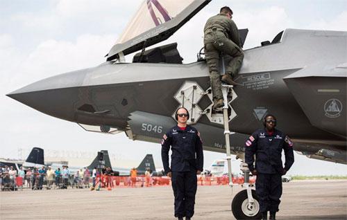 美国空军.jpg